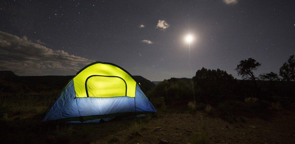 camping-1763605_1920